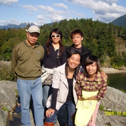 I found this camera at Whytecliff Park May 11th 2015