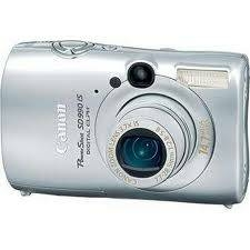 Lost in Calistoga on 1/20/14 : Canon Powershot SD990IS