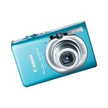 Stock Image of Camera_1