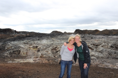 13.07.2012 Canon Powershot (lost in Iceland or in the plane to Stuttgart)_3