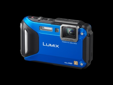 Panasonic Lumix DMC-FT5_1