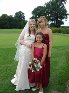 my sisters wedding_3