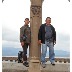 SD card found with Photos at Montserrat, Spain_1