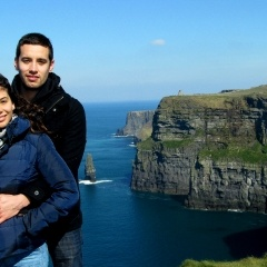 Cliffs of Moher_1