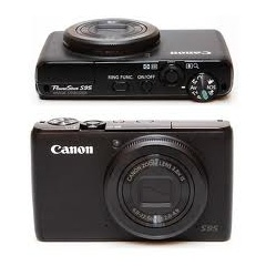 Missing Canon S-95 in Tulsa_1