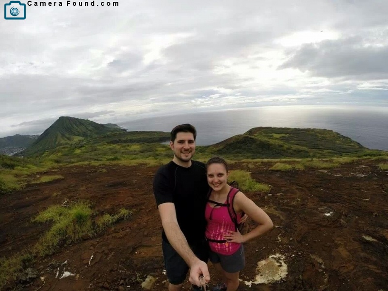 GoPro found in Waimanalo_1