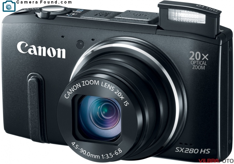 Lost Canon Powershot in Alice Springs May 20166