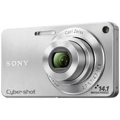 LOST SONY CAMERA- CANCUN, MEXICO_1
