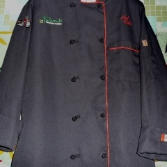 customized chef jackets from Buzy B_1