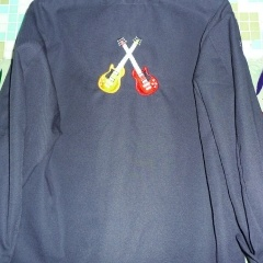 customized chef jackets from Buzy B_2