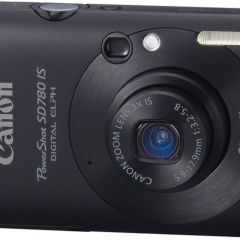 Canon Powershot 780IS_1