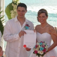 Lost my camera in st lucia at a weding!!_2