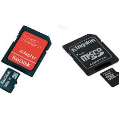 Lost 2 32GB SD cards Kingston and Sandisk_4