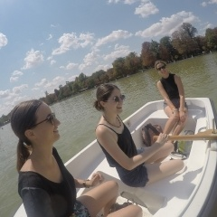 gopro photos